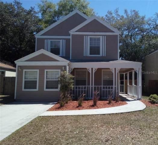 8203 Broward Place, Temple Terrace, FL 33637 (MLS #U8080500) :: Team Borham at Keller Williams Realty