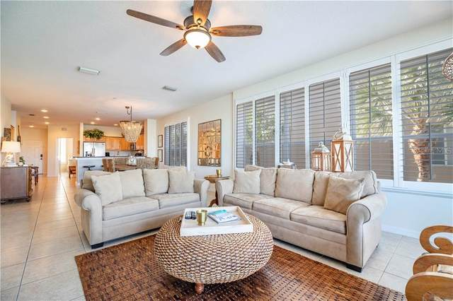 692 Bayway Boulevard #201, Clearwater, FL 33767 (MLS #U8080857) :: Cartwright Realty