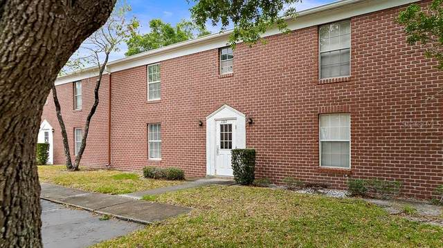 1317 84TH Avenue N A, St Petersburg, FL 33702 (MLS #U8080957) :: GO Realty