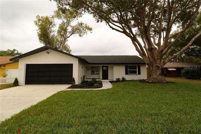 1594 Franklin Way, Dunedin, FL 34698 (MLS #U8081227) :: Lock & Key Realty