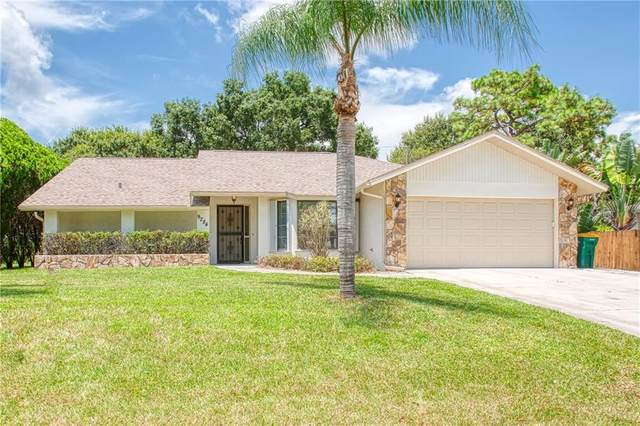 9284 San Bernandino Avenue, Englewood, FL 34224 (MLS #U8081636) :: Lockhart & Walseth Team, Realtors