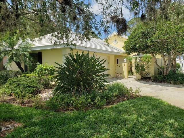 715 Brightside Crescent Drive #38, Venice, FL 34293 (MLS #U8082460) :: Baird Realty Group