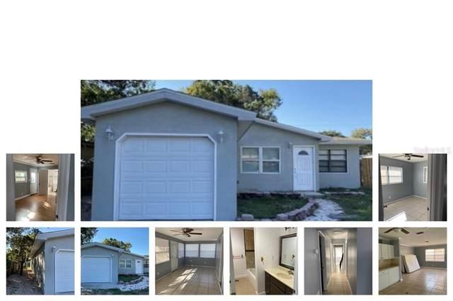 116 Emerald Lane, Largo, FL 33771 (MLS #U8083210) :: Griffin Group