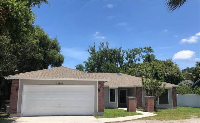 13595 Park Boulevard, Seminole, FL 33776 (MLS #U8083670) :: Griffin Group