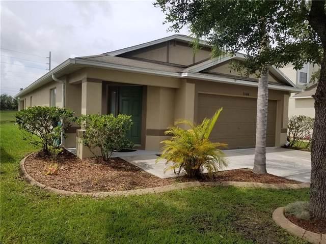 31404 Triborough Drive, Wesley Chapel, FL 33545 (MLS #U8083744) :: Frankenstein Home Team