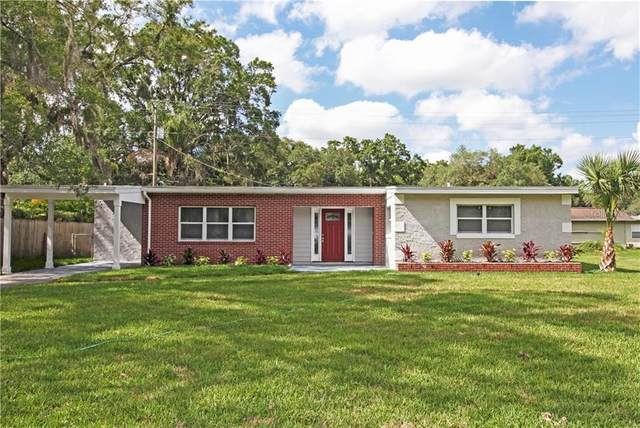 505 Broxburn Avenue, Temple Terrace, FL 33617 (MLS #U8084505) :: Team Borham at Keller Williams Realty