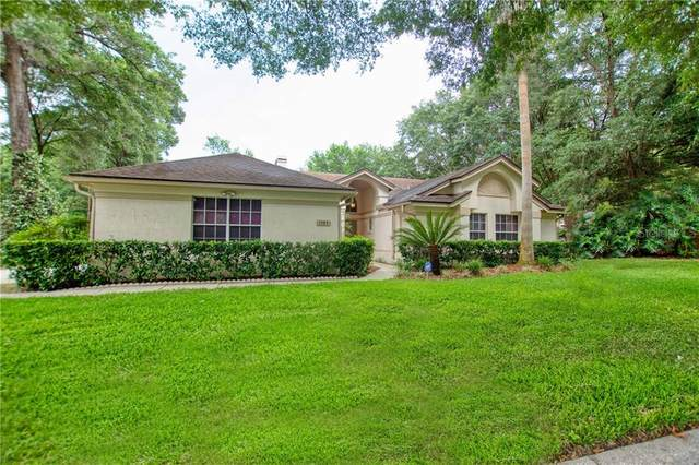 1595 Rockwell Heights Drive, Deland, FL 32724 (MLS #U8085239) :: Florida Life Real Estate Group