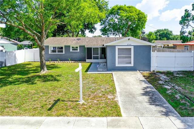 5760 90TH Avenue N, Pinellas Park, FL 33782 (MLS #U8085505) :: Charles Rutenberg Realty