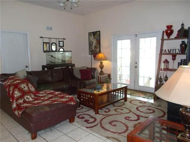 919 6TH Avenue NW, Largo, FL 33770 (MLS #U8087379) :: Premium Properties Real Estate Services