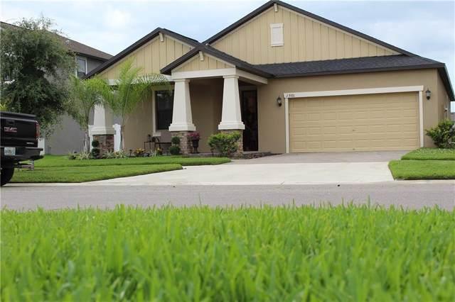 13631 Ashlar Slate Place, Riverview, FL 33579 (MLS #U8087425) :: Team Borham at Keller Williams Realty