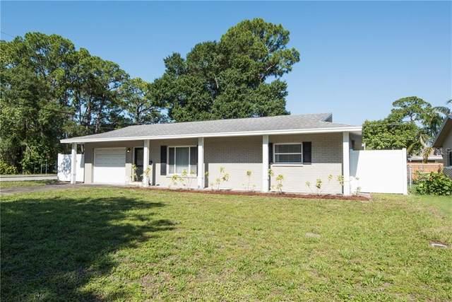 7800 42ND Street N, Pinellas Park, FL 33781 (MLS #U8088158) :: Zarghami Group