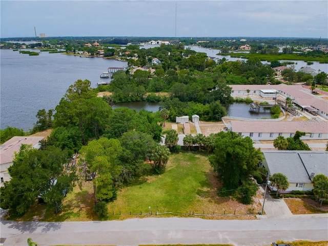 524 Doric Court, Tarpon Springs, FL 34689 (MLS #U8089065) :: Premier Home Experts