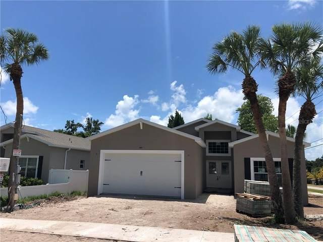 1481 12TH Street, Palm Harbor, FL 34683 (MLS #U8089220) :: Your Florida House Team