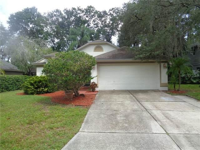 4314 Barret Avenue, Plant City, FL 33566 (MLS #U8089953) :: The Duncan Duo Team