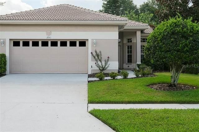 3941 Silk Oak Lane, Palm Harbor, FL 34685 (MLS #U8090235) :: Rabell Realty Group