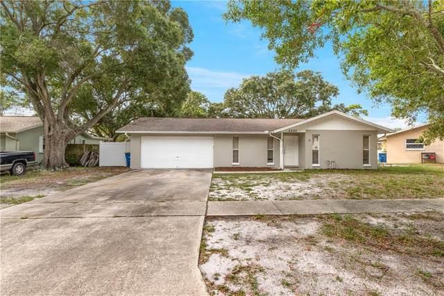 2205 Hemerick Place, Clearwater, FL 33765 (MLS #U8091768) :: The Duncan Duo Team