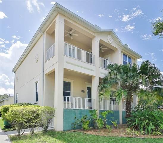 7302 S Germer Street, Tampa, FL 33616 (MLS #U8092080) :: MavRealty