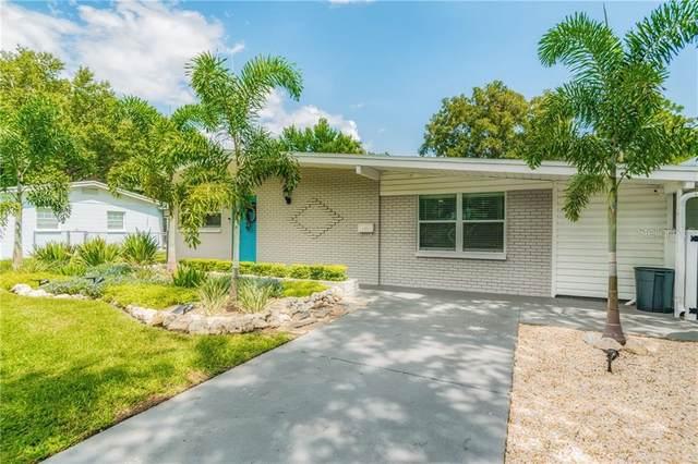 4107 W Wyoming Avenue, Tampa, FL 33616 (MLS #U8092404) :: GO Realty