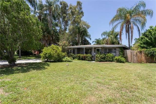 348 Barbara Circle, Belleair, FL 33756 (MLS #U8093099) :: Delta Realty Int
