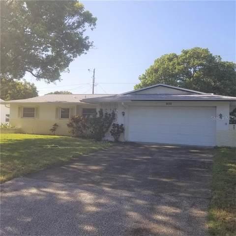 1398 Lemon Street, Clearwater, FL 33756 (MLS #U8093101) :: Cartwright Realty