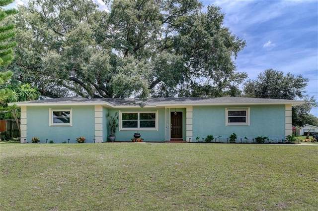 1601 Picardy Circle, Clearwater, FL 33755 (MLS #U8093507) :: Baird Realty Group