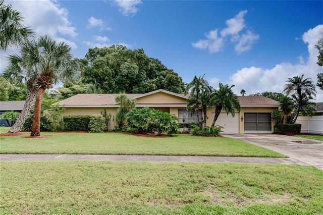 1121 Keystone Avenue S, Clearwater, FL 33756 (MLS #U8094531) :: Zarghami Group