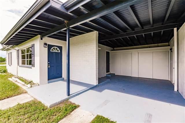 21700 Augusta Avenue, Port Charlotte, FL 33952 (MLS #U8095200) :: Bustamante Real Estate