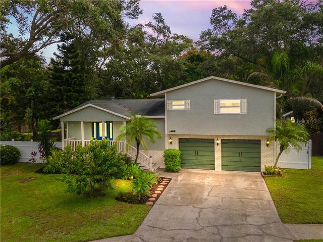 6031 115TH Avenue N, Pinellas Park, FL 33782 (MLS #U8097922) :: CENTURY 21 OneBlue