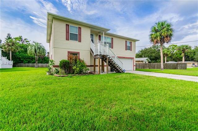 7223 Morningstar Lane, New Port Richey, FL 34652 (MLS #U8098271) :: Everlane Realty