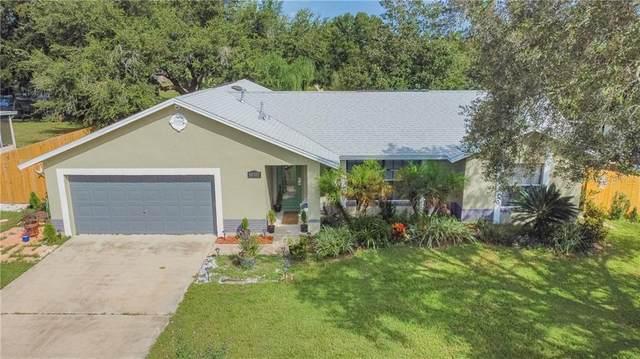 15707 Hidden Lake Circle, Clermont, FL 34711 (MLS #U8098831) :: Bustamante Real Estate