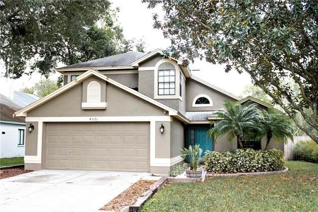4321 Barret Avenue, Plant City, FL 33566 (MLS #U8101058) :: Griffin Group