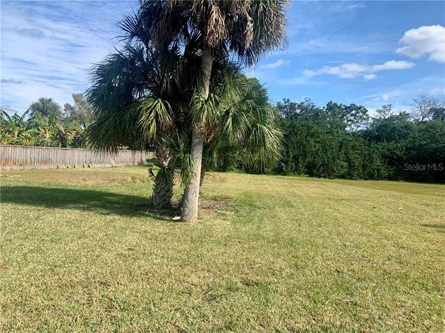 Royal Drive, Tarpon Springs, FL 34689 (MLS #U8101567) :: Young Real Estate