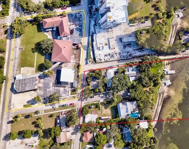 301-309 Cedar Street, Clearwater, FL 33755 (MLS #U8101757) :: Young Real Estate
