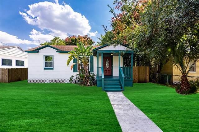 110 W Genesee Street, Tampa, FL 33603 (MLS #U8101824) :: Pepine Realty