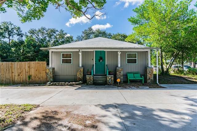 1734 Kings Highway, Clearwater, FL 33755 (MLS #U8104095) :: Griffin Group