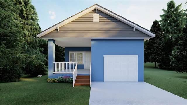 4440 58TH Avenue N, St Petersburg, FL 33714 (MLS #U8104197) :: Vacasa Real Estate