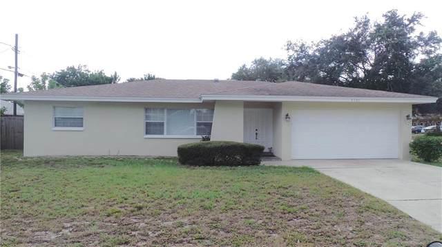1731 Scott Street, Clearwater, FL 33755 (MLS #U8104763) :: Burwell Real Estate