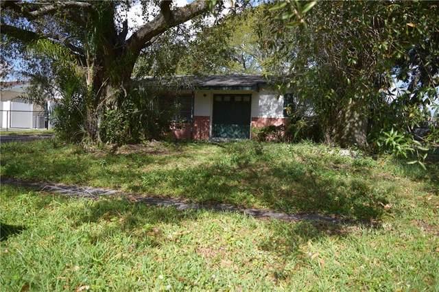 7112 Limestone Lane, Tampa, FL 33619 (MLS #U8105831) :: Charles Rutenberg Realty