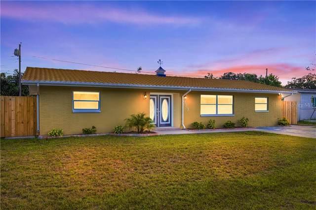 973 Trotter Road, Largo, FL 33770 (MLS #U8106460) :: Bustamante Real Estate
