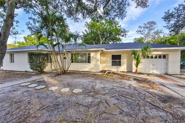 1000 Lotus Path, Clearwater, FL 33756 (MLS #U8107997) :: Visionary Properties Inc