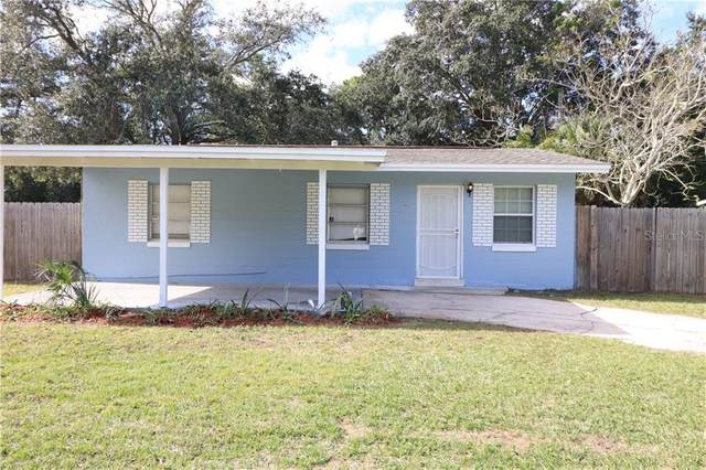 7732 Prato Avenue, Orlando, FL 32819 (MLS #U8108004) :: Griffin Group