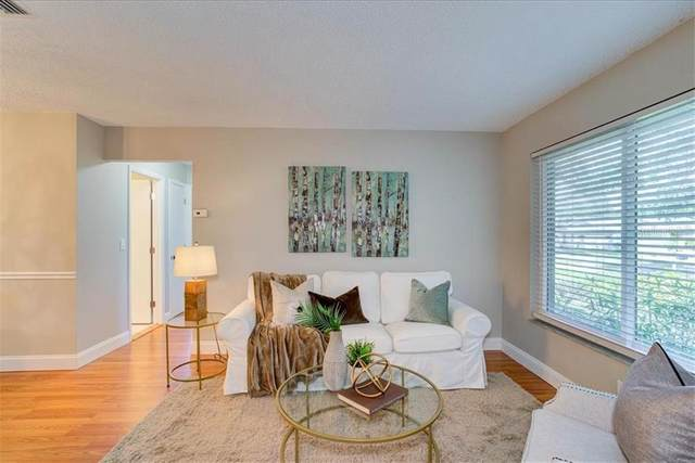 1320 Woodstock Drive, Palm Harbor, FL 34684 (MLS #U8109517) :: Premier Home Experts