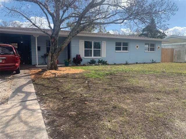 7437 16TH Street N, St Petersburg, FL 33702 (MLS #U8109785) :: Prestige Home Realty