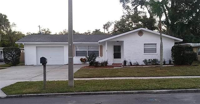 1822 1ST Avenue E, Bradenton, FL 34208 (MLS #U8110190) :: Griffin Group