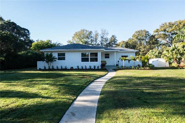 7116 Date Palm Avenue S, St Petersburg, FL 33707 (MLS #U8111549) :: Key Classic Realty