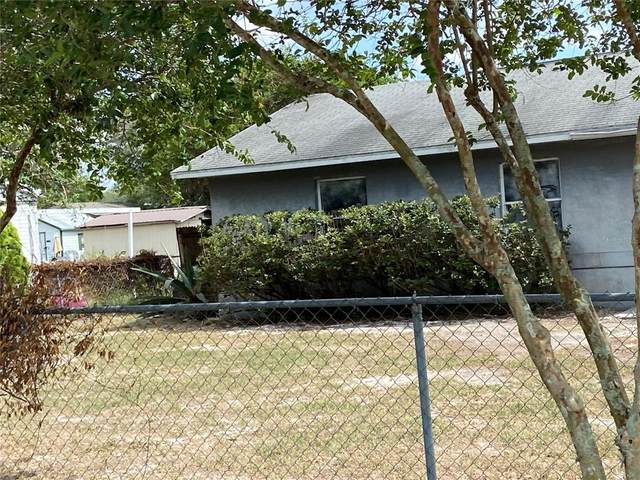 5035 Transport Road, Bartow, FL 33830 (MLS #U8114866) :: Premier Home Experts
