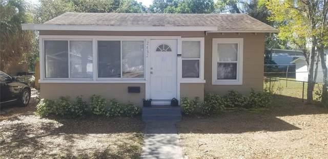 2482 17TH Avenue S, St Petersburg, FL 33712 (MLS #U8114870) :: Vacasa Real Estate