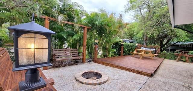 367 Bob Cat Lane, Lake Wales, FL 33898 (MLS #U8115492) :: Florida Real Estate Sellers at Keller Williams Realty
