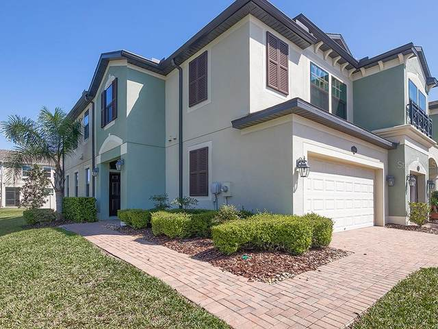 18869 Floridian Way, Lutz, FL 33558 (MLS #U8115514) :: Griffin Group