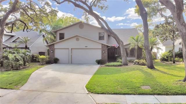 7638 Harbor View Way, Seminole, FL 33776 (MLS #U8115614) :: Burwell Real Estate